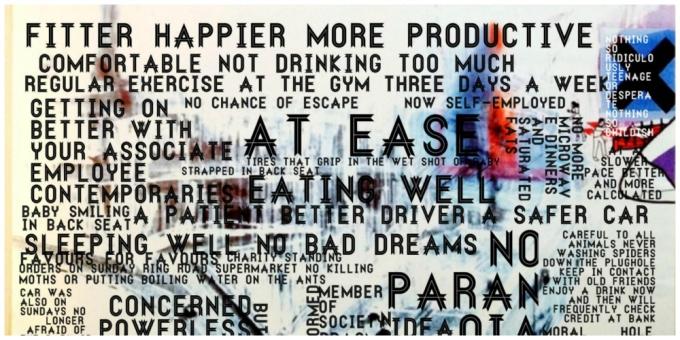 radiohead-fitter-happier